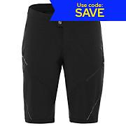 Vaude Topa Shorts 2015