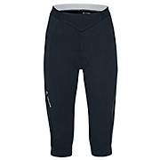 Vaude Womens Advanced 3-4 Pants 2015