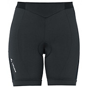 Vaude Womens Advanced Shorts 2015