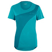 Vaude Womens Moab Shirt 2015