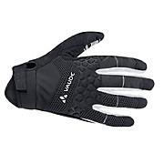 Vaude Cardo Gloves 2015
