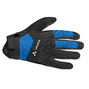 Vaude Cardo Gloves 2015