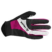 Vaude Womens Dyce Gloves 2015