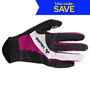 Vaude Womens Dyce Gloves 2015