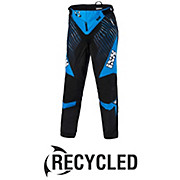 IXS Arius DH Pants - Cosmetic Damage 2014