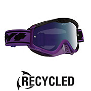 Spy Optic Whip MX Goggles - Ex Display