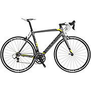 Colnago AC-R - 105 Road Bike 2015