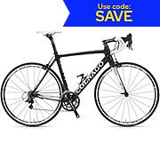 Colnago AC-R - Ultegra Road Bike 2015