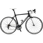 Colnago AC-R - Ultegra Road Bike 2015