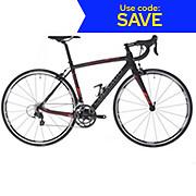 Colnago CX Zero - Ultegra Road Bike 2015