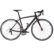 Colnago CX Zero - Ultegra Road Bike 2015