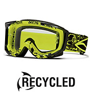Smith Fuel V.2 SW-X Goggles - Ex Display
