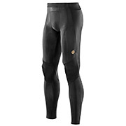 Skins A400 Long Tight SS17