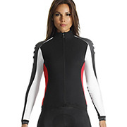 Assos iJ.intermediate_s7Lady SS16