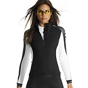 Assos iJ.intermediate_s7Lady