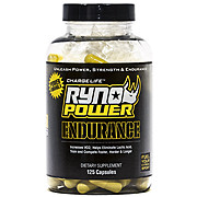 Ryno Power Endurance