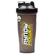 Ryno Power Blender Bottle