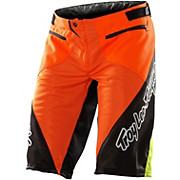 Troy Lee Designs Sprint Shorts - Gwin 2015