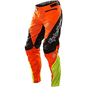 Troy Lee Designs Sprint Pants - Gwin 2015