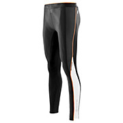 Skins Womens A200 Long Tights SS15