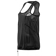 Skins Womens Plus Revive Tank SS15