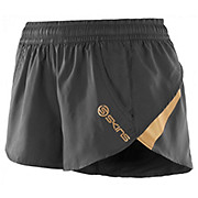 Skins Womens Skins Plus Rush Short SS15