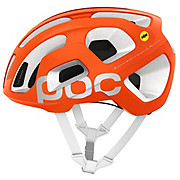 Trabec Race MIPS  POC  Cycling Helmets and Apparel