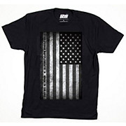 Ryno Power American Flag Tee
