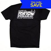 Ryno Power American Flag Tee