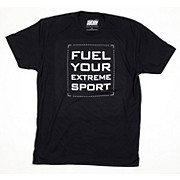 Ryno Power Fuel Your Extreme Sport Tee
