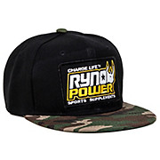 Ryno Power Black Hat