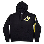 Ryno Power Hooded Sweatshirt