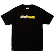 Ryno Power Ryno Logo Tee