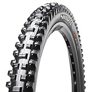 Maxxis Shorty DH MTB Tyre - 3C - EXO - TR