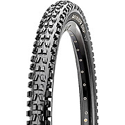 Maxxis Minion DHF II Front Tyre - 3C - EXO - TR