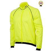 Lusso Skylon Jacket