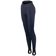 Lusso Ladies Roubaix Tights