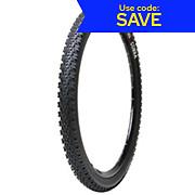 Hutchinson Cobra Tubeless MTB Tyre