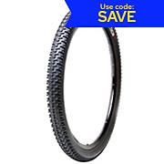 Hutchinson Python Tubeless MTB Tyre - Hardskin