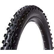 Onza Greina DH MTB Tyre - EDC