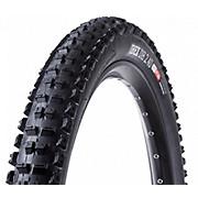 Onza Ibex MTB Tyre - EDC