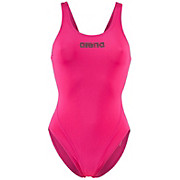 Arena Makinas High Womens Swimsuit SS15