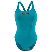 Arena Malteks Womens Swimsuit SS15
