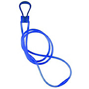 Arena Nose Clip Pro with Strap