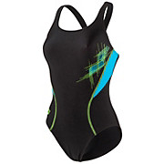 Arena Descriptio Womens Swimsuit SS15