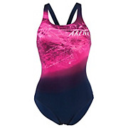 Arena Drafty Womens Swimsuit SS15