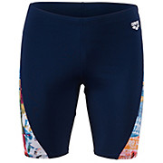 Arena Mens Holidays Jammer SS15