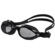 Arena Sprint Goggles SS15