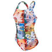 Arena Holidays Swim Pro Swimsuit SS15