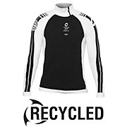 Assos LS.skinFoil_winterPlus - Ex Display